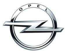 Opel Rennesson