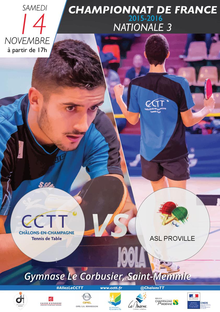 5 me journ e du championnat de france homme nationale 3 - Championnat de france tennis de table ...