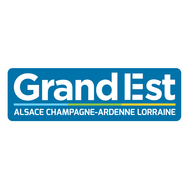 Grand Est