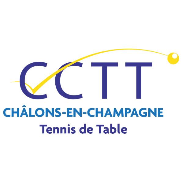 Ch lons en champagne tennis de table ch lons en - Championnat departemental tennis de table ...