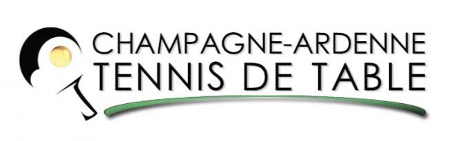 Ligue Champagne Ardenne TT