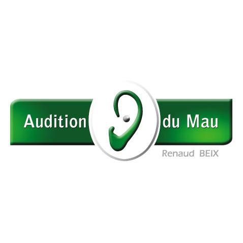 Audition du Mau