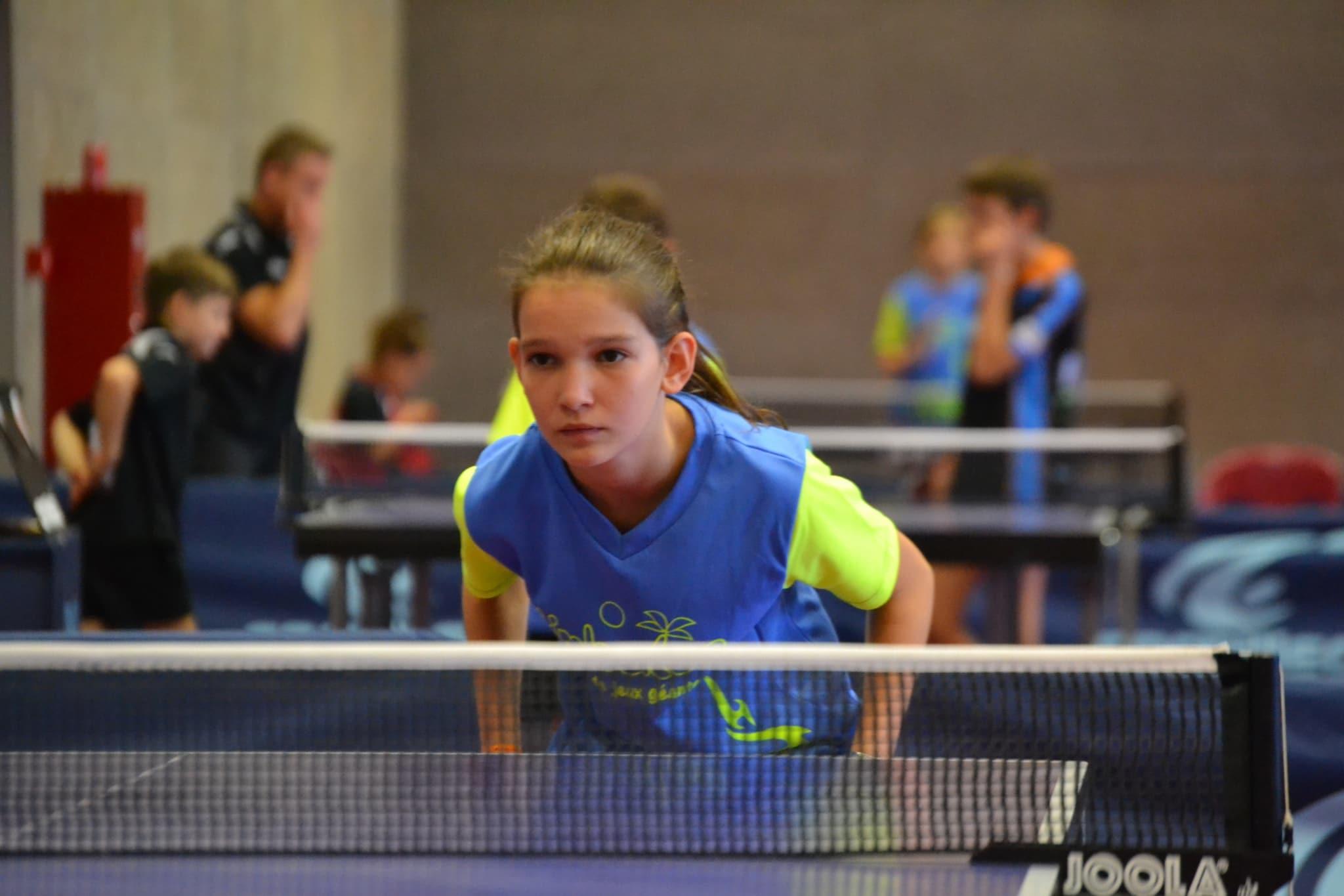 Classement au 1 04 2014 ch lons en champagne tennis de table - Classement individuel tennis de table ...