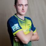 JACQUES Florian