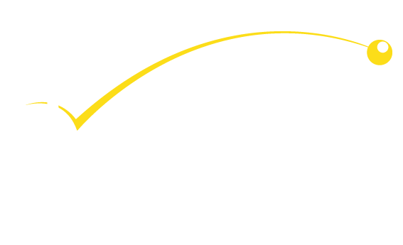 Châlons-en-Champagne Tennis de Table