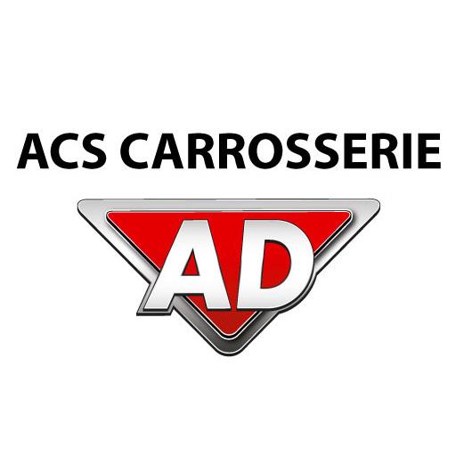 ACS Carrosserie
