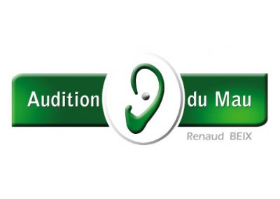 AUDITION DU MAU Renaud BEIX
