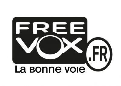 Freevox, la bonne voie