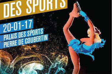 14 ème Gala des sports