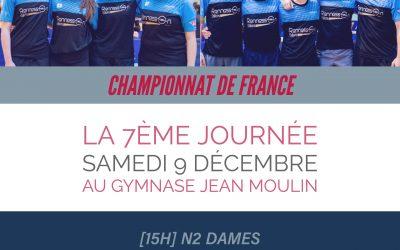 La dernière à Jean Moulin