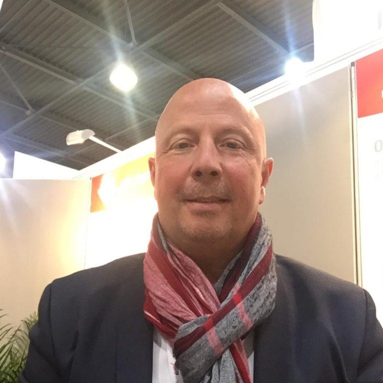 KAMIERZAC Philippe