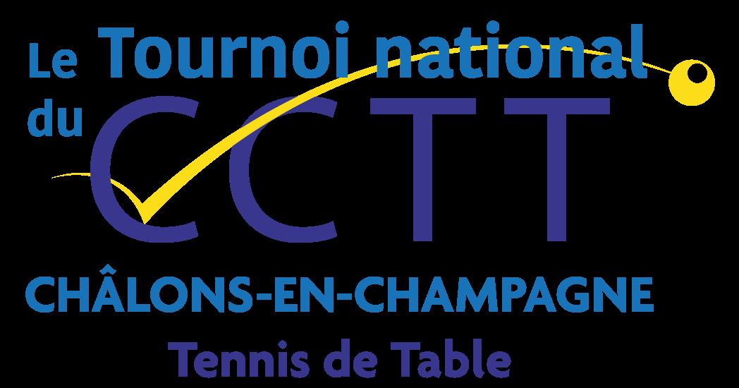 Ch lons en champagne tennis de table ch lons en - Tournoi tennis de table ile de france ...