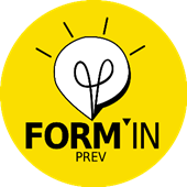 Form'In Prev