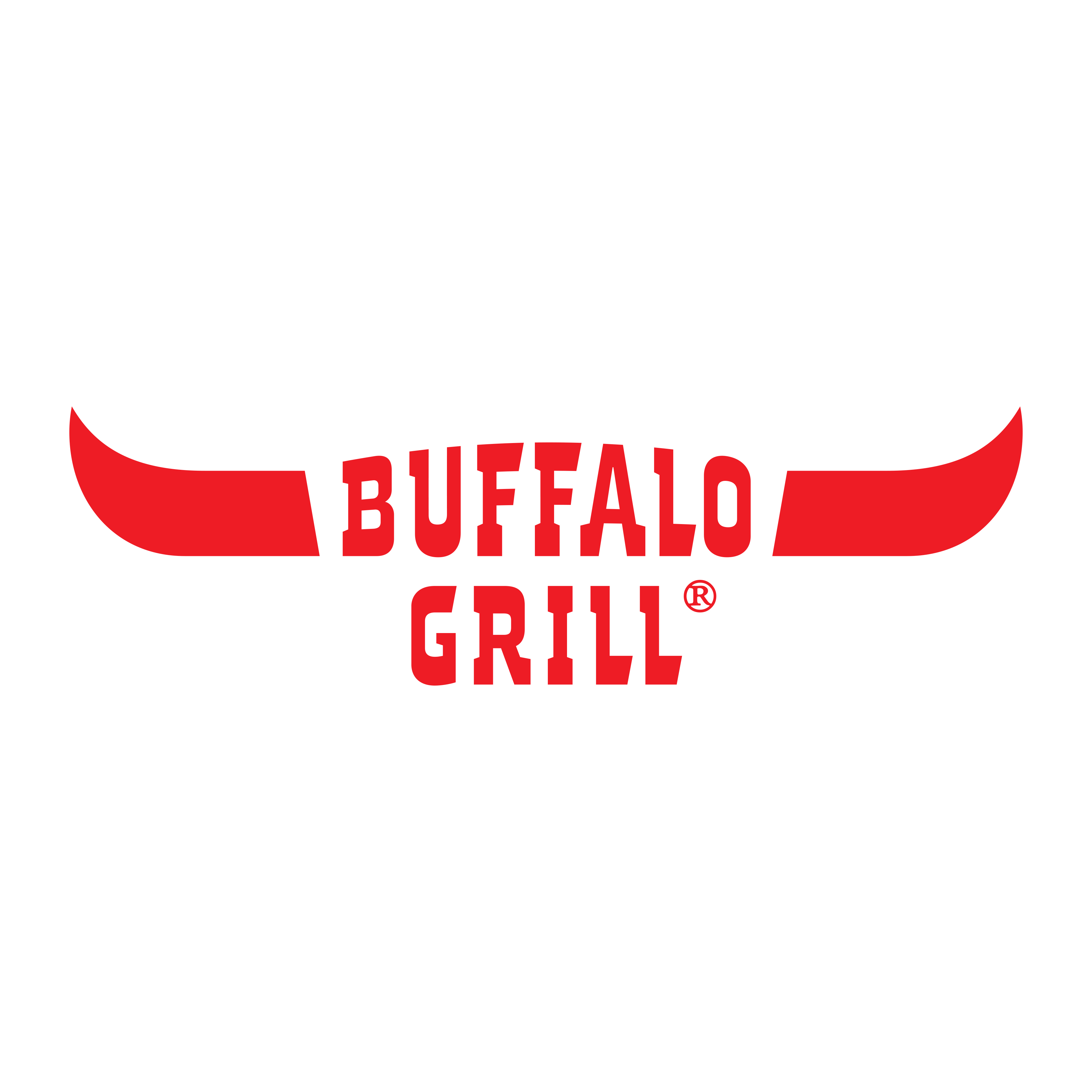 Buffalo Grill Chalons/Saint-Memmie