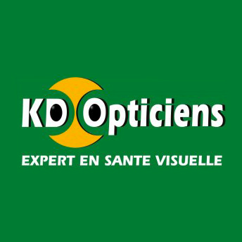 KD Opticiens Fagnières